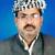 Alidervash Mirani